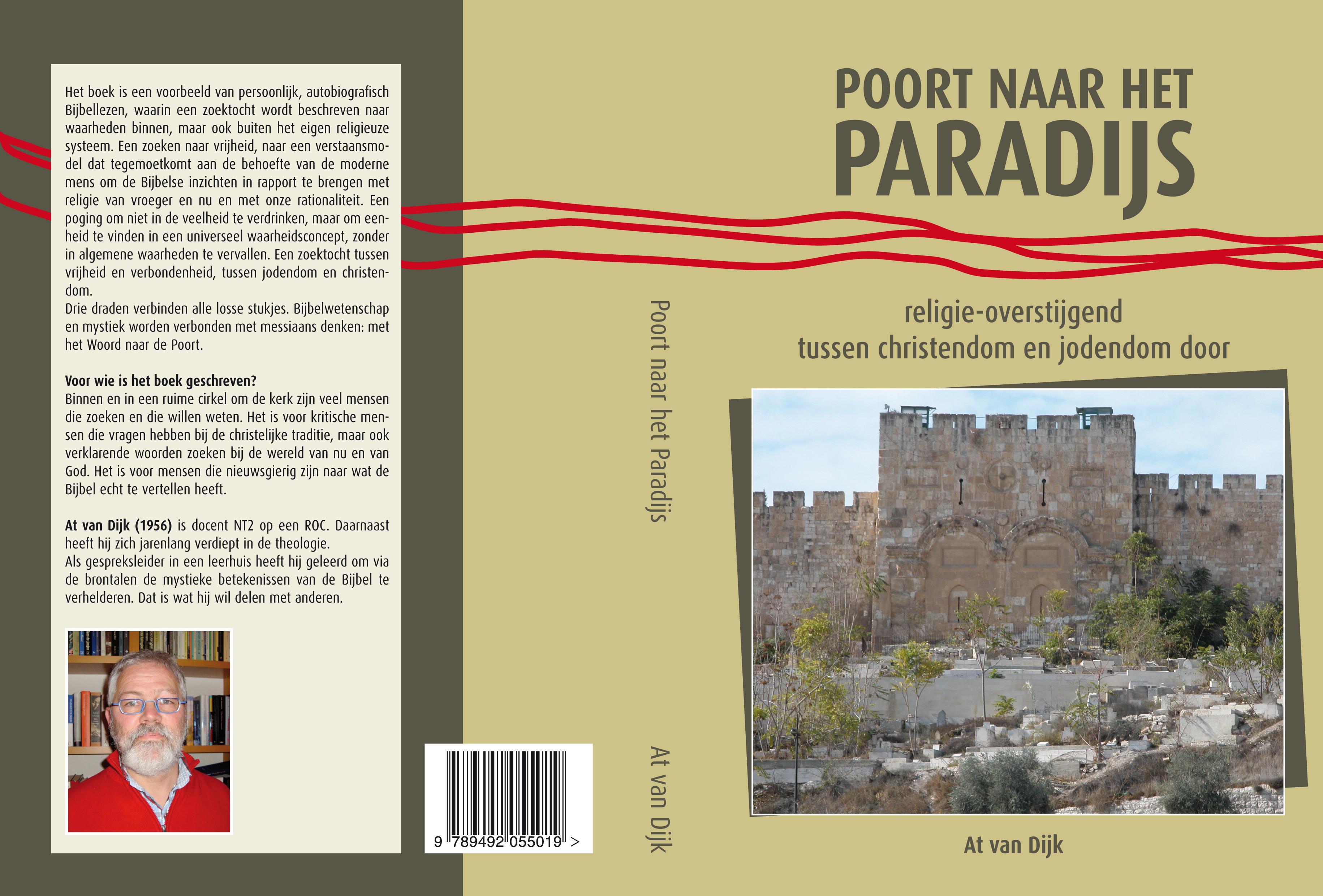 14038 Poort naar het Paradijs.indd