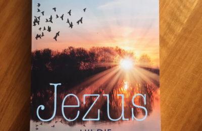 Jezus – Hij die jou kent