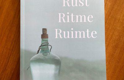 Rust Ritme Ruimte